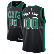 Maglie NBA Boston Celtics 2018 Canotte Statement Edition..